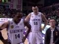 视频回放-15-16CBA总决赛G2 辽宁88-96四川下半场