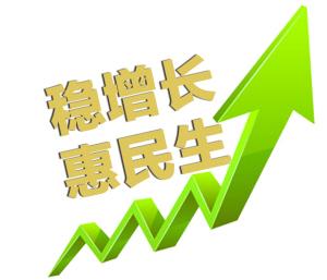 2月29日,昆明市政府出台《昆明市稳增长促发展若干政策措施》,其中图片