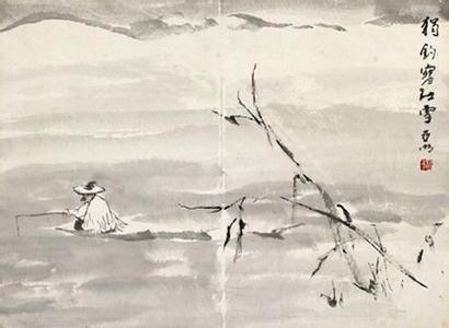 人教版和苏教版1-6年级语文古诗大全,为孩子收藏!-搜狐教育