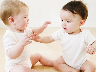 【宝宝帮】生命教育|如何培养孩子的人际交往能力?