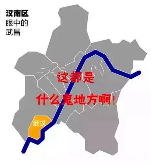 云浮各区gdp_云浮地图