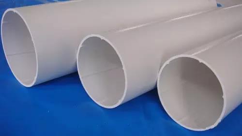 成都一个客户家卫生间的平面图和实景图 -成都家装排水工程详解,