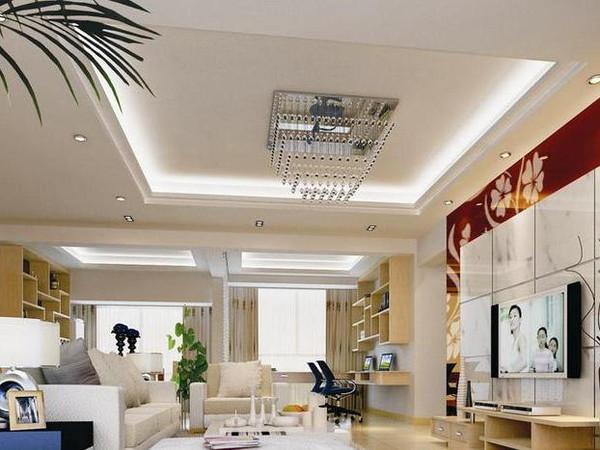 室内装修时候,水电改造的标准