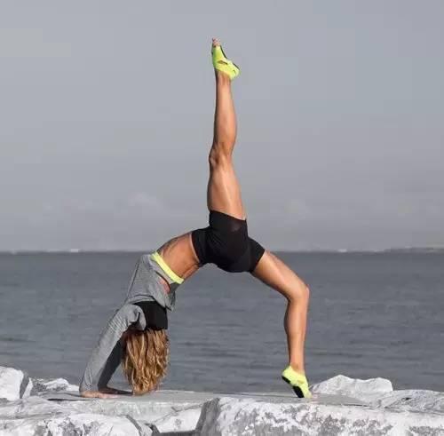 腿部训练除了能增肌减脂一一还有你意想不到的功效
