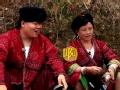 《了不起的挑战片花》第十期 挖红薯小岳岳偷懒 教大姐唱《五环》被吓懵