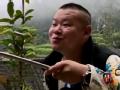 《了不起的挑战片花》第十期 小岳岳HelloKitty被子太粉嫩 竹鼠米线被乐嘉抢