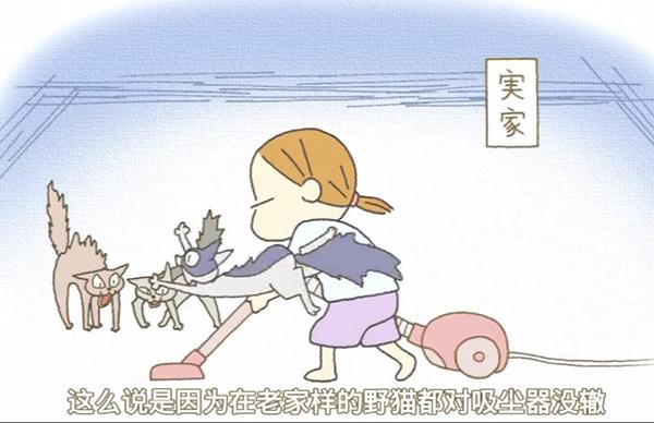 家.海豚图片闺蜜图片小犀牛图片森林图片卡通头像男生 幼儿超