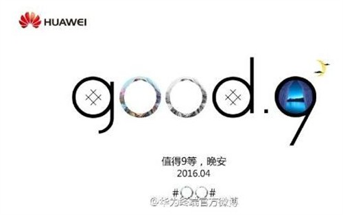 logo logo 标志 设计 图标 500_314