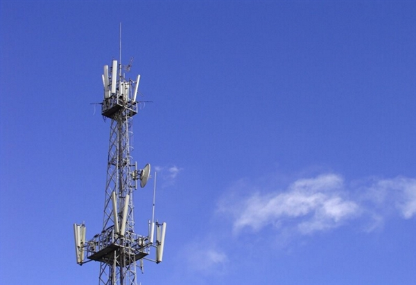 联通电信瞬间切换:首批4G共享基站入网