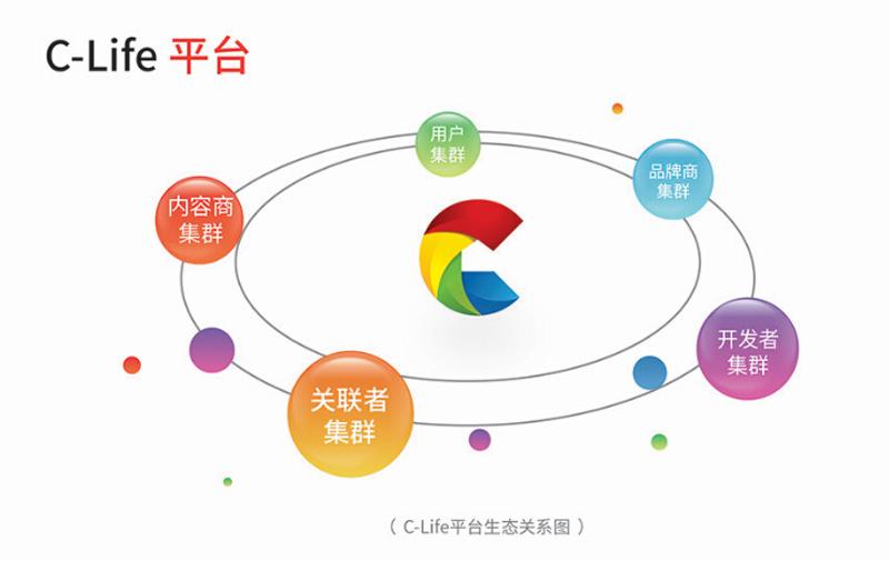 生活资讯_it数码新闻滚动_搜狐资讯