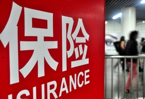 为了实现控股国华人寿而进行的非公开发行刚刚完成,天茂集团(000627.SZ)又打起了安盛天平的主意。
