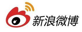 十大自媒体平台推荐