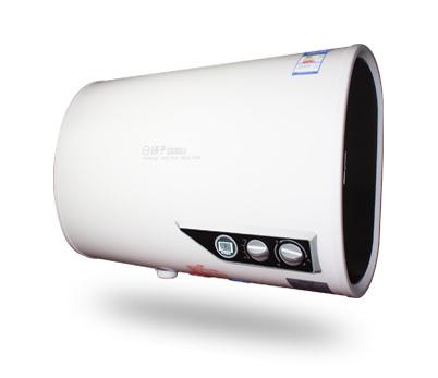 这也提醒用户使用热水器时,进水压力不能太高,以免造成安全阀滴水严重图片