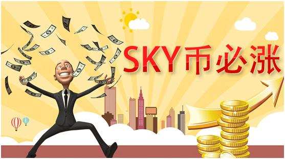 天空论坛skyp2p