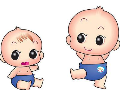 十月怀胎图_母亲十月怀胎全过程!-旅游资讯-宜昌都市在线