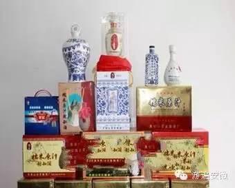 美食上的安庆--京都舌尖大搜罗(下)-搜狐v美食安徽以美食著称图片