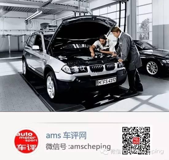 汽车保养周期和项目有哪些?   知乎   Zhihu