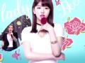 《蜜蜂少女队片花》孔雪儿在韩三年涅槃再生 高冷实力被赞全场最亮