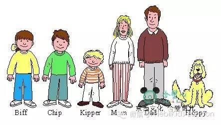 mum系列有没有幼童
