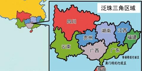 四川省面积人口_四川省最小的县