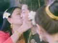 《一路上有你第二季片花》抢先看 沙溢遭李湘袁咏仪强吻 神经恍惚被胡可坑