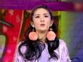 《搜狐视频综艺饭片花》谢娜新节目被吐糟无内容 遭遇张柏芝现场催生