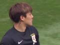 视频回放-2016亚冠小组赛 鲁能0-1首尔FC上半场