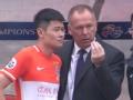 视频回放-2016亚冠小组赛 鲁能1-4首尔FC下半场