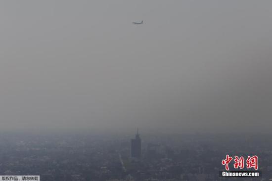 韩剧我爱你3墨西哥市区空气污染严重11年来首次管制汽车上路-搜狐新闻韩国3级别片在线观看