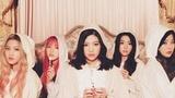 Red Velvet - 7��7��