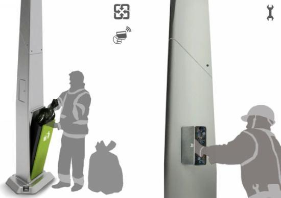 中脉科技骗局揭秘_城市绿脉(组图)-搜狐滚动