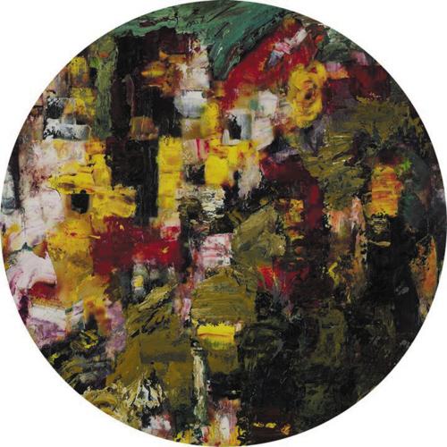 """由翰创文艺有限公司举办的""""现代蜡染绘画艺术产业论坛""""3月末将在连启动。现代蜡染绘画作为一种新崛起的艺术种类,被越来越多的人关注和探索。因其具有独特性、兼容性、多元性的世界绘画语言的特点,时尚领域的设计师也已经关注蜡染绘画艺术衍生品的创新与市场开发。现代蜡染绘画产业化,将是一座待挖掘的金矿,具有不可低估的价值。本周新商报·玩艺圈将带你近距离了解现代蜡染绘画艺术的魅力。"""