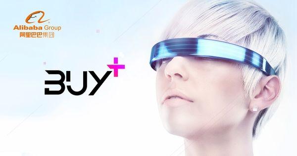 阿里也要进军VR了,内容自然和败家购物有关。3月17日,阿里巴巴宣布成立虚拟现实实验室,并公布了自家的VR战略规划。