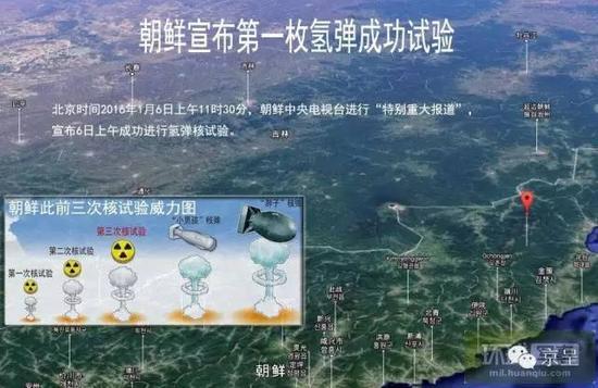 昨天,对,3月18号,全世界最大、开始进、设施最全的核安保交换与训练基地——北京中美核安保树模核心,正式启用了!