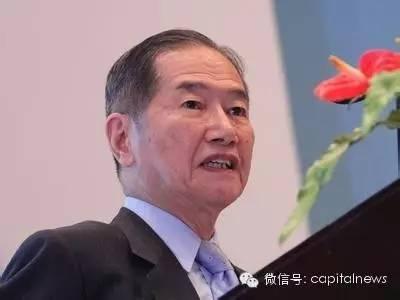 朱�F基为何为日本去世高官致悼词
