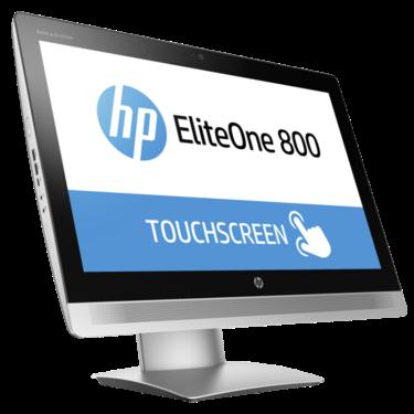 编辑点评:从配置来看,惠普800 G2相当不错,采用目前最新的酷睿系列处理器,并且添加了触屏的功能,除了家用之外,还可以作为演示的工具,有需求的读者可以考虑下。