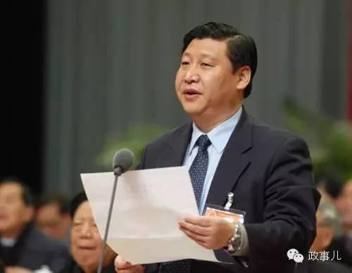 2016年1月28日,学习时报选载题为《对中国国情理解深刻且具有全球视野的政治家》的文章。