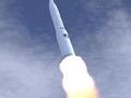 """美国欲用""""民兵-3""""洲际弹道导弹对付中俄"""