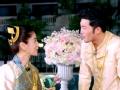 《一路上有你第二季片花》20160319 预告 胡可不满人妻献吻沙溢 李湘夫妇街头起争执