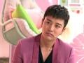 《娜就这么说片花》20160319 预告 贾乃亮不介意甜馨忘年恋 谢娜曝辛酸史