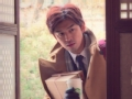 《我们相爱吧第二季片花》20160320 预告 宋智孝大方告白陈柏霖 余文乐求婚周冬雨