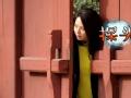 《我们相爱吧第二季片花》抢先看 宋智孝深陷美男攻势 学中文秒睡着
