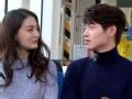 《我们相爱吧第二季片花》抢先看 徐璐逼问魏大勋前女友 遇反问激怒训斥