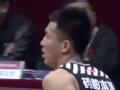郭艾伦CBA总决赛G4集锦 火线回归单节爆发砍18+6