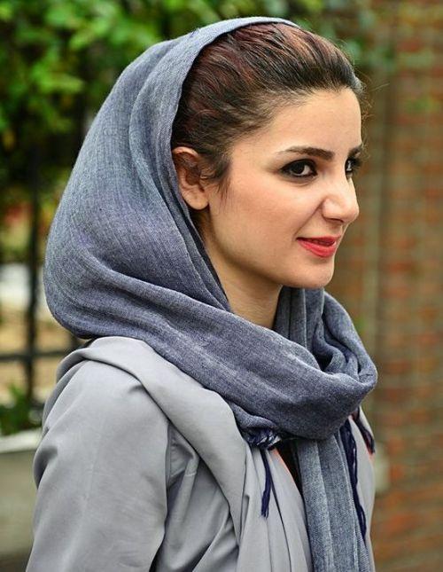 娶伊朗老婆_一夫多妻国钱多女人就多:伊斯兰教众娶37个妻子(组图)-搜狐滚动