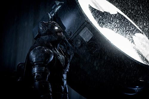 强奸兽皇吉吉影?_蝙蝠侠大战超人吉吉影,蝙蝠侠大战超人发布会,蝙蝠侠