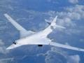 俄罗斯重启图160之谜
