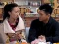 《蜜蜂少女队片花》第二期 吴奇隆为队员下厨 自曝在家天天为诗诗做