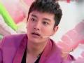 《娜就这么说片花》第二期 贾乃亮与谢娜同年闯北京 首部戏和邓超搭戏