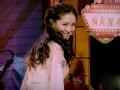 《娜就这么说片花》第二期 谢娜当女一号遇潜规则被刷 恐怖演技笑裂面膜